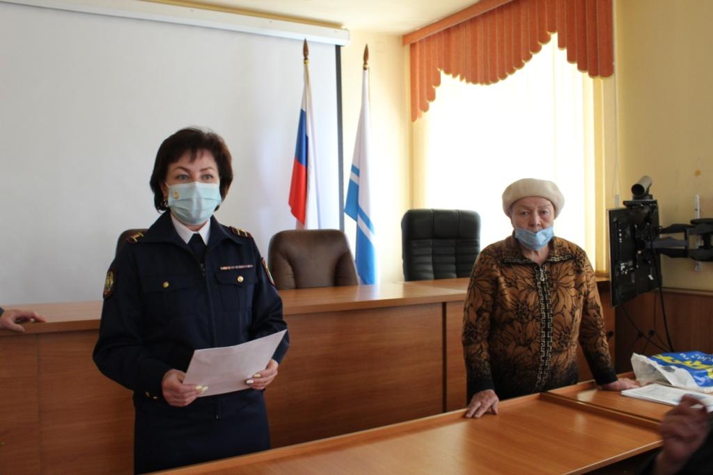 Жителям города Горно-Алтайска рассказали об ограничениях особого противопожарного режима.
